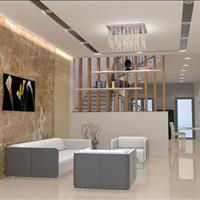 Bán nhà phố Tân Phước Khánh - Khu dân cư hiện hữu, thích hợp đầu tư, ở hoặc cho thuê