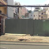 Bán lô đất mặt tiền đường Huỳnh Văn Bánh, thổ cư, sổ hồng riêng, 80m2 chỉ 1.6 tỷ, bao sang tên