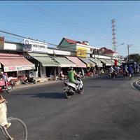 Bán đất nền dự án Lê Phong Thuận Giao chỉ từ 32.5 triệu/m2, pháp lý hoàn chỉnh, sổ hồng riêng