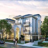 Cơ hội vàng nhận ngay nội thất tiền tỷ khi sở hữu nhà phố Phố Đông Village và biệt thự Sol Villas