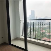 Căn hộ cao cấp 4 phòng ngủ, 2 toilet, nhà mới, chưa qua sử dụng, giá cực tốt tại Hei Tower