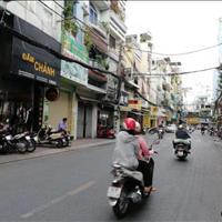 Sang lô đất Vườn Lài, liền kề trạm y tế An Phú Đông, quận 12, giá chỉ 1.2 tỷ