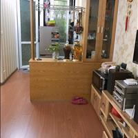Bán căn hộ quận Cầu Giấy - Hà Nội giá 1.7 tỷ, bao sang tên