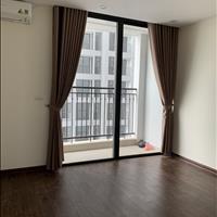Bán nhanh chung cư 2 phòng ngủ, 2 WC - View đẹp tại Vinhomes Green Bay 2.95 tỷ - Bao phí