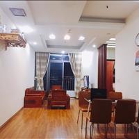 Bán căn hộ chung cư căn góc Mỹ Đình Plaza 2 phòng ngủ tầng trung 86m2 giá 2,65 tỷ bao phí