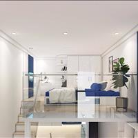 Lương 7-10 triệu vẫn sở hữu được nhà mặt phố tại Luỹ Bán Bích