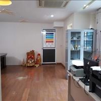 Cho thuê văn phòng tại Nguyễn Xiển, tòa nhà 7 tầng, trống tầng 5, sàn 100m2