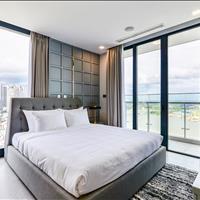 Quản lý cho thuê 100% căn hộ đẹp, cao cấp tại Vinhomes, giá tốt nhất, vị trí thuận tiện