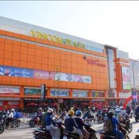 Sang lô đất mặt tiền Dương Quảng Hàm, Gò Vấp, liền kề Vincom giá chỉ 2.2 tỷ