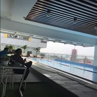 Cao Thắng, Quận 10 căn 1 phòng ngủ full nội thất 35m2, 11 triệu/tháng