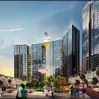 Căn hộ đẳng cấp Sunshine City Tây Hồ giá từ 3,9 tỷ, full nội thất dát vàng, lãi suất 0% 30 tháng