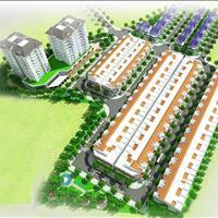 Giữ chỗ chỉ với 100 triệu sở hữu ngay đất nền khu dân cư Lê Phong Bình Chuẩn