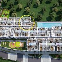 Chính thức công bố căn hộ 3PN đẹp nhất dự án Opal Boulevard - Liên hệ ngay
