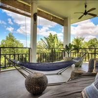 Cần bán lại căn biệt thự siêu đẹp ở Mũi Né, đang kinh doanh homestay