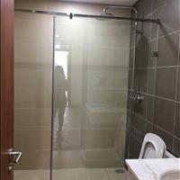 Cho thuê căn hộ 2 phòng ngủ tại tòa căn hộ cao cấp Hoàng Cầu Skyline, giá chỉ 15 triệu/tháng