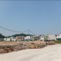 Đất khu đô thị Lideco Bãi Muối 70-80-90m² - Tổng hợp quỹ lô đẹp, giá gốc chủ đầu tư