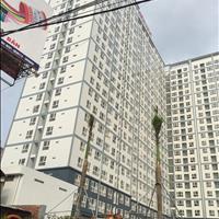 Bán căn hộ Quận 9 - thành phố Hồ Chí Minh, giá 2.4 tỷ