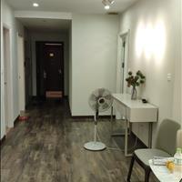 Bán căn hộ 3 phòng ngủ T2 Times City full đồ thiết kế đẹp