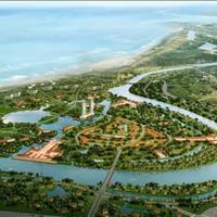 Bán đất quận Ngũ Hành Sơn - Đà Nẵng, giá 25 triệu/m2