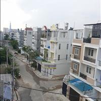 Chủ bán nhà đường số 10 gần Coop Mart Bình Triệu, Hiệp Bình Chánh, quận Thủ Đức