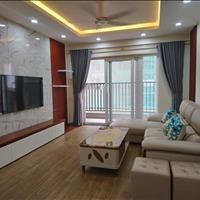 Bán căn hộ 3 phòng ngủ, diện tích 120m2 chung cư Hapulico Complex