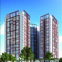 Bán căn hộ Imperial Plaza 83m2, full nội thất, giá 2,4 tỷ