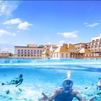 Bán căn hộ giá rẻ ở Hội An Golden Sea bên cạnh biển An Bàng và gần phố cổ Hội An 4.8km