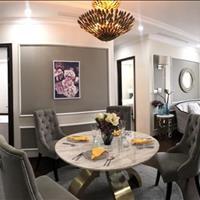 Cần bán gấp căn hộ cao cấp Roman Plaza mặt đường Tố Hữu, full nội thất, chiết khấu khủng 9,5%
