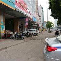 Cho thuê mặt bằng kinh doanh 6 tầng, 2 mặt tiền đường Nguyễn Xiển, 40 triệu/tháng