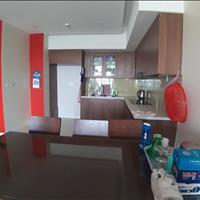 Cho thuê căn chung cư cao cấp 148m2 full đồ giá 12 triệu/tháng đẹp nhất HPC Landmark