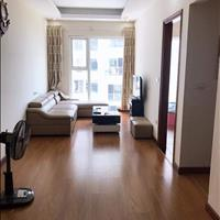 Chính chủ cắt lỗ căn 2 phòng ngủ, 2 wc, Green Bay Towers - view Vịnh Hạ Long 1,1 tỷ, full nội thất