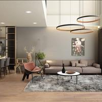 Căn hộ giá rẻ 83m2 chung cư Mipec Tower 229 Tây Sơn