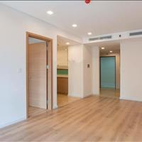 Chính chủ cần bán gấp căn hộ 2 tỷ, 2 phòng ngủ Rivera Park Hà Nội