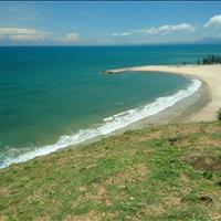 Ra mắt sản phẩm đầu tư và nghỉ dưỡng bên bờ biển mang tên Edna Resort Mũi Né