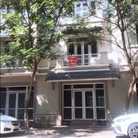 Cho thuê nhà liền kề công viên Thiên Đường Bảo Sơn