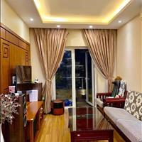 Bán căn hộ Rivera Park Hà Nội, diện tích 70m2, giá 2,1 tỷ