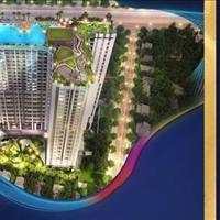 Bán căn hộ La Cosmo Residences gần sân bay, giá từ 1,4 - 3,4 tỷ