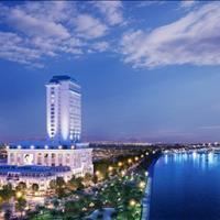 Cần bán vài lô đất nền trung tâm thành phố Đồng Hới, gần biển, giá đầu tư