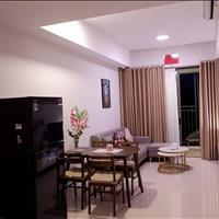 Căn hộ Novaland Phú Nhuận 2 phòng ngủ full nội thất, hồ bơi, Gym miễn phí, bao phí quản lý