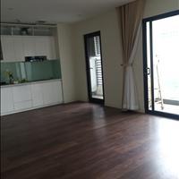 Cần bán căn góc 98m2, 3 phòng ngủ chung cư Imperia Garden giá 3,6 tỷ