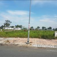 Bán gấp lô đất 90m2 mặt tiền Vườn Lài, Quận 12, giá chỉ 1,9 tỷ/nền, sổ hồng riêng, bao công chứng