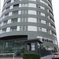 Bán căn hộ Tulip Tower Hoàng Quốc Việt, quận 7, diện tích 74m2, giá 1.77 tỷ