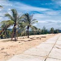 Đất nền 3 mặt view biển cực đẹp – sổ đỏ vĩnh viễn – Phú Yên, liên hệ ngay