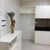 Bán căn hộ Quận 8 - Thành phố Hồ Chí Minh giá 3.7 tỷ