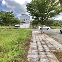 Bán lô đất nền khu Nam Long mặt tiền Hà Huy Giáp Quận 12 sổ riêng, gần ngã tư Ga, 18 triệu/m2