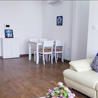Căn hộ cao cấp 2 phòng ngủ full nội thất siêu xịn tại Home City Trung Kính, giá chỉ 13 triệu/tháng