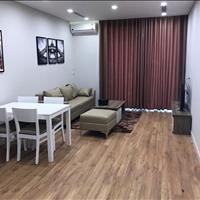 Căn hộ cao cấp Hapulico 2 phòng ngủ full nội thất, giá chỉ 12 triệu/tháng, rẻ nhất thị trường