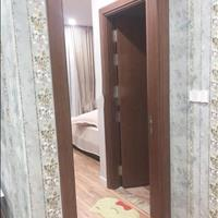 Bán căn hộ 2 phòng ngủ, diện tích 72.5m2 ban công hướng Đông Nam