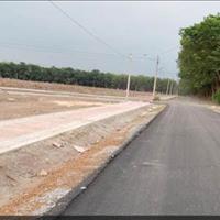 Bán đất khu công nghiệp Chơn Thành 1, 2, với diện tích đa dạng 2000m2, 3000m2