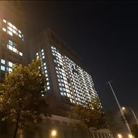 Chỉ từ hơn 3 tỷ, sở hữu ngay sàn văn phòng chung cư Roman Plaza mặt đường Tố Hữu